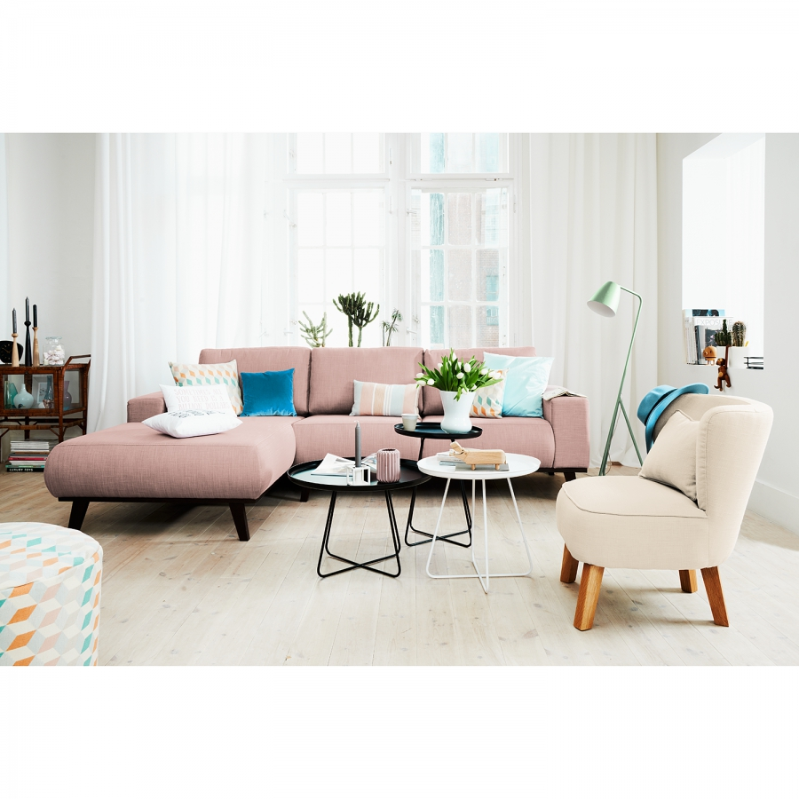 Collection-scandinave-design-02