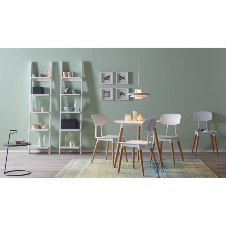 Collection-scandinave-design-07
