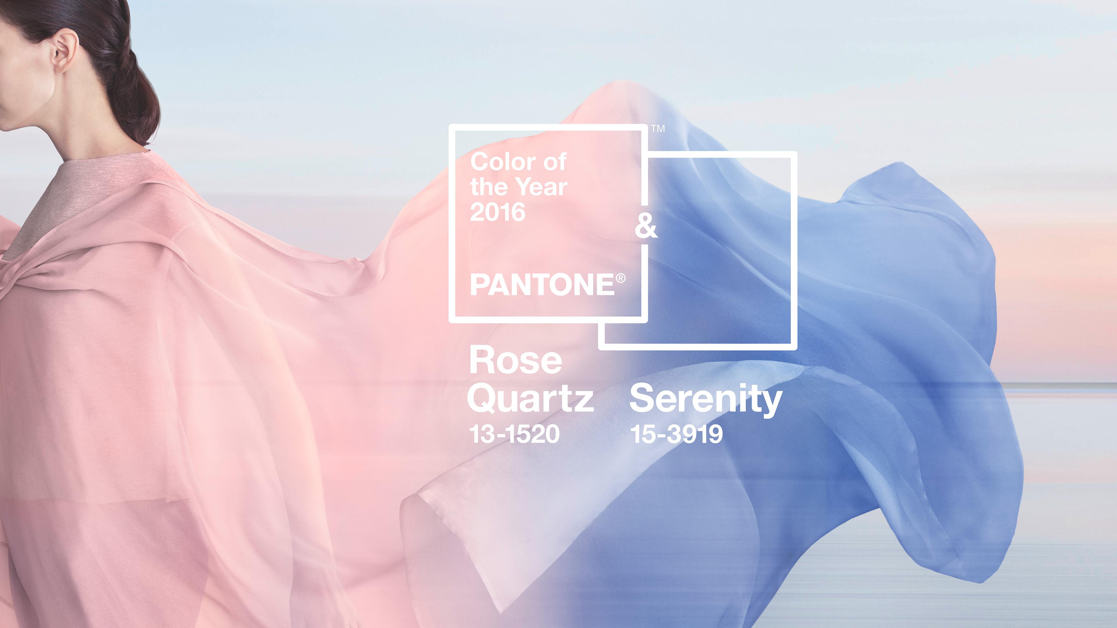 Couleur-Pantone-2016