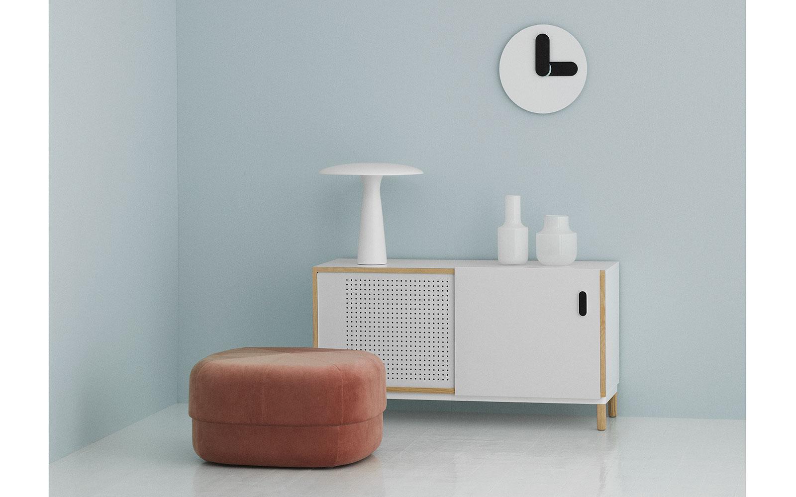 Horloge-Bold-Norman-Copenhagen-01