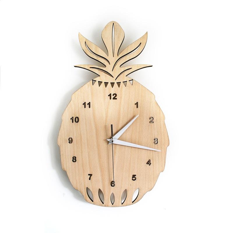 Horloge-ananas-Funambulus
