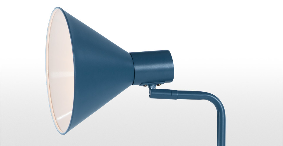 Lampes-design-metal-Truman-010