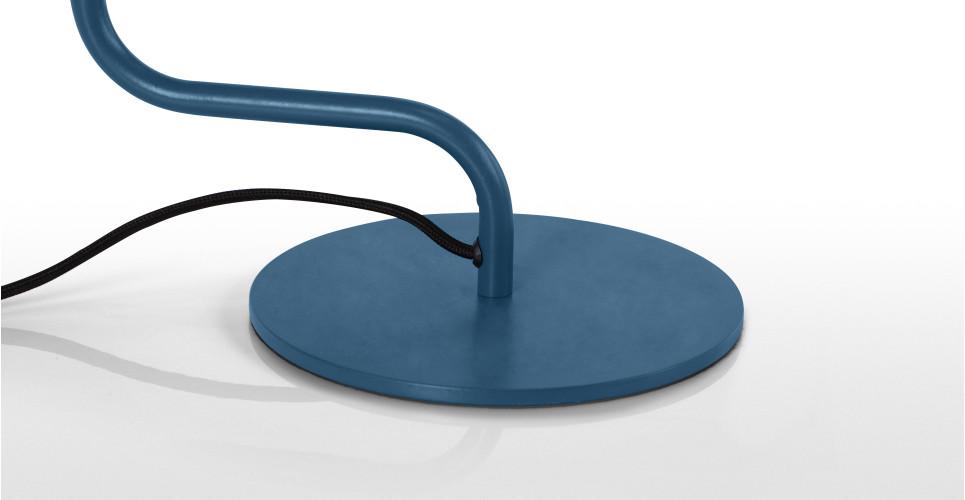 Lampes-design-metal-Truman-012