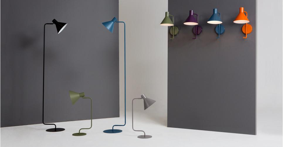 Lampes-design-metal-Truman-02