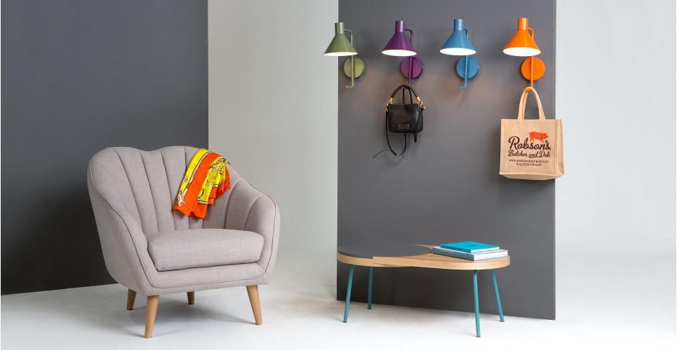 Lampes-design-metal-Truman-03