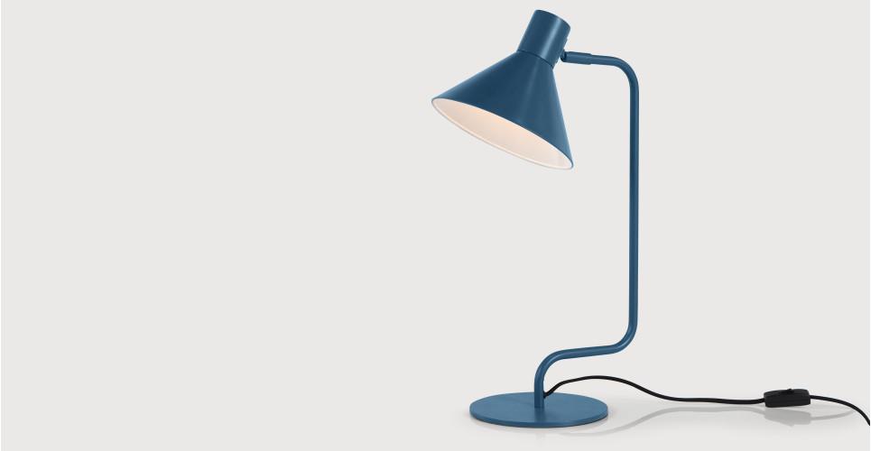 Lampes-design-metal-Truman-04