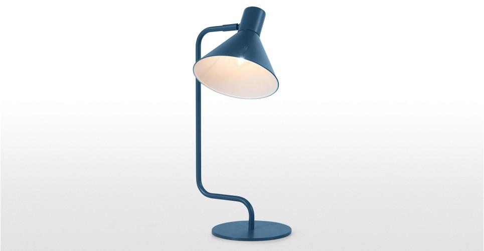 Lampes-design-metal-Truman-05