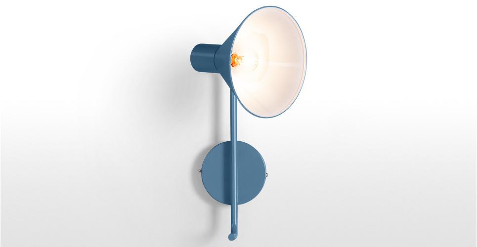 Lampes-design-metal-Truman-06
