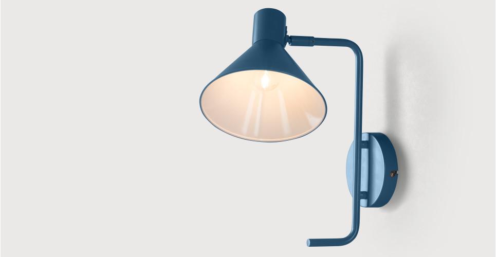 Lampes-design-metal-Truman-07