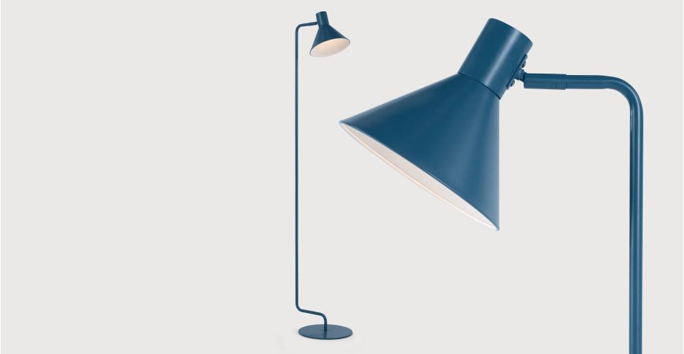 Lampes-design-metal-Truman-08