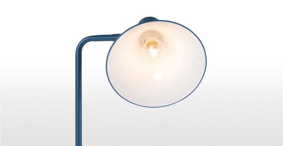 Lampes-design-metal-Truman-09