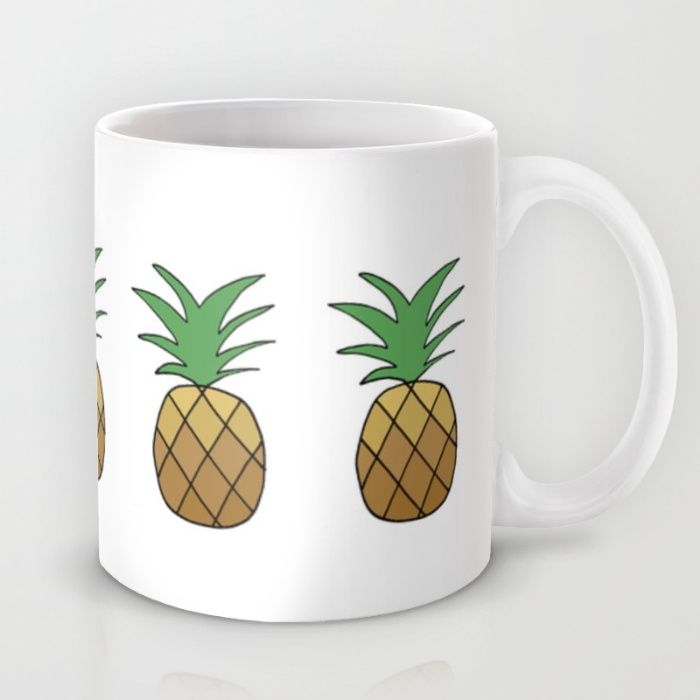 Mug-pineapple-THE-HOUSE-OF-FOX
