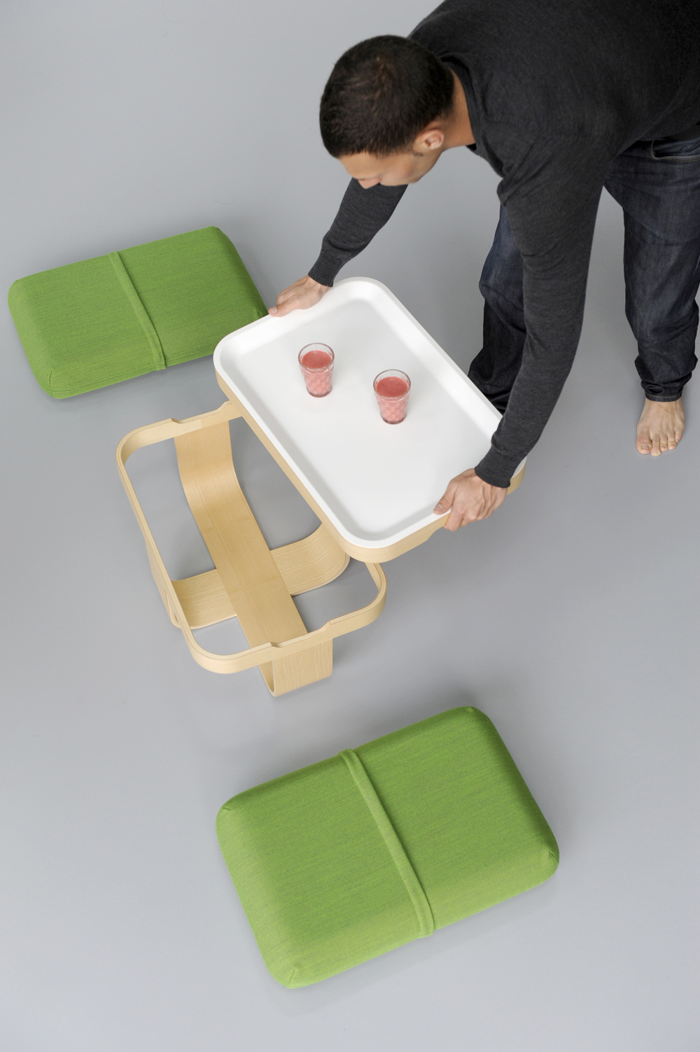 Table-basse-transformable-Mister-T-03