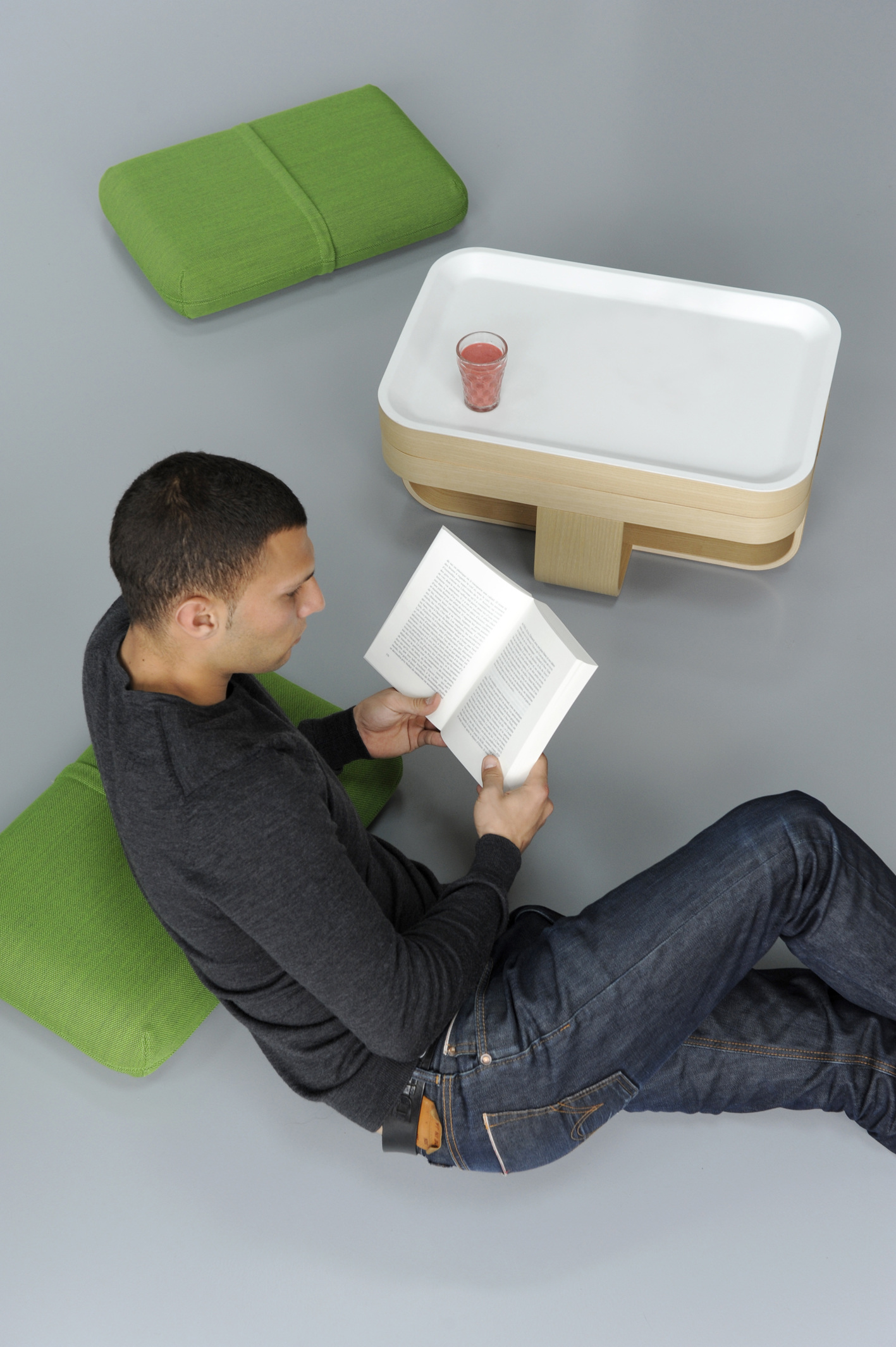 Table-basse-transformable-Mister-T-05