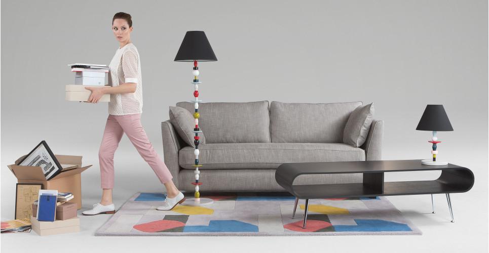 Tapis-design-Merida-Casa_Estudio-04