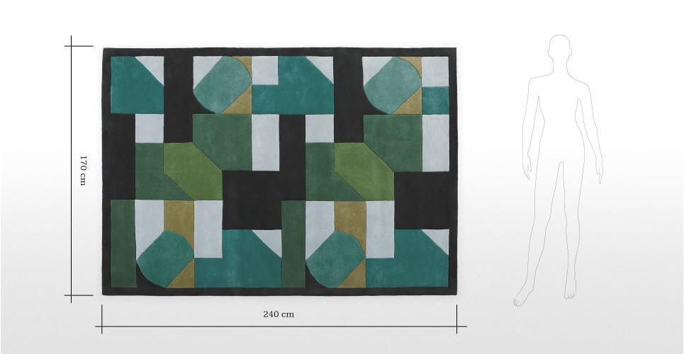 Tapis-design-Merida-Casa_Estudio-05