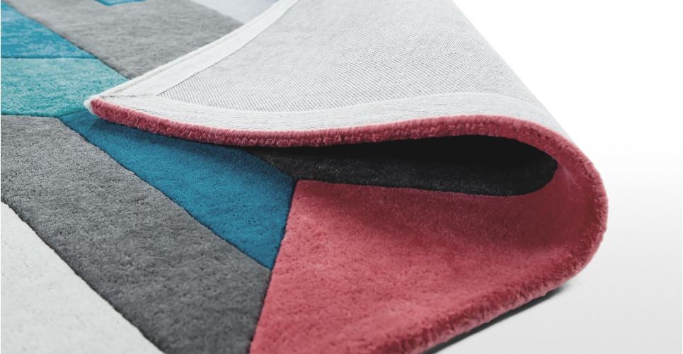 Tapis-design-Merida-Casa_Estudio-07