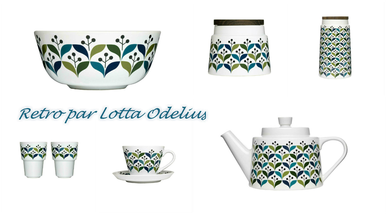 Vaisselle-Retro-Sagaform-Lotta_Odelius