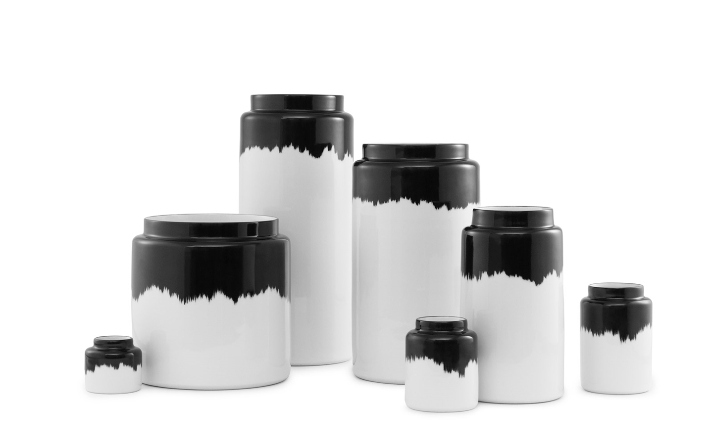 Vases-design-Agnes-Fries-Normann Copenhagen-01