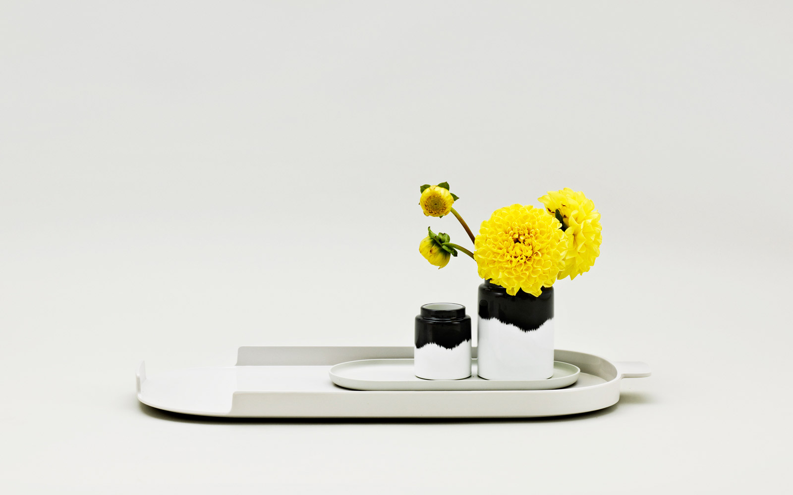 Vases-design-Agnes-Fries-Normann Copenhagen-010