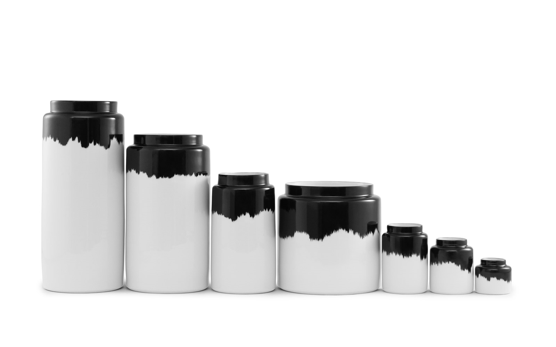 Vases-design-Agnes-Fries-Normann Copenhagen-011