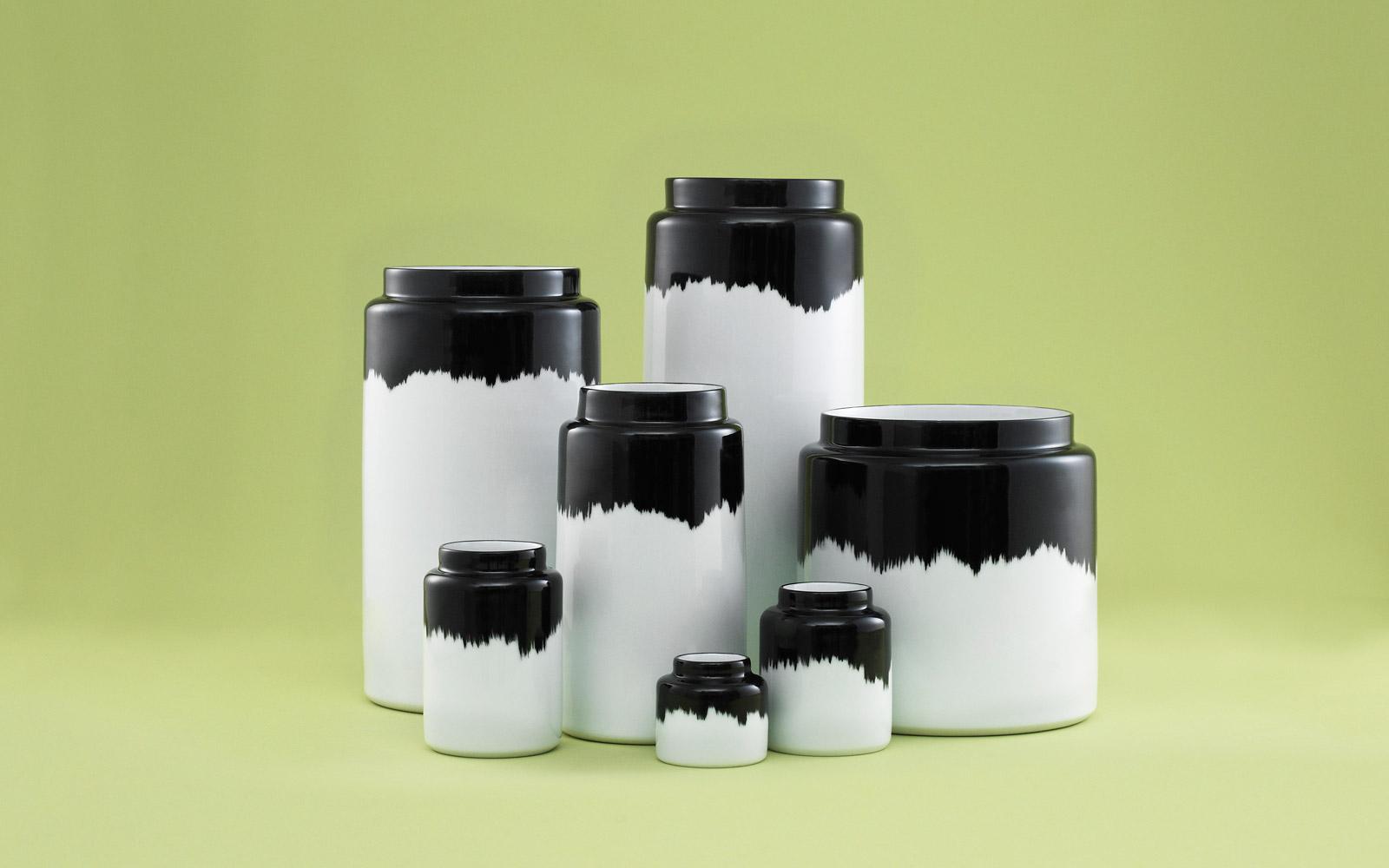 Vases-design-Agnes-Fries-Normann Copenhagen-02