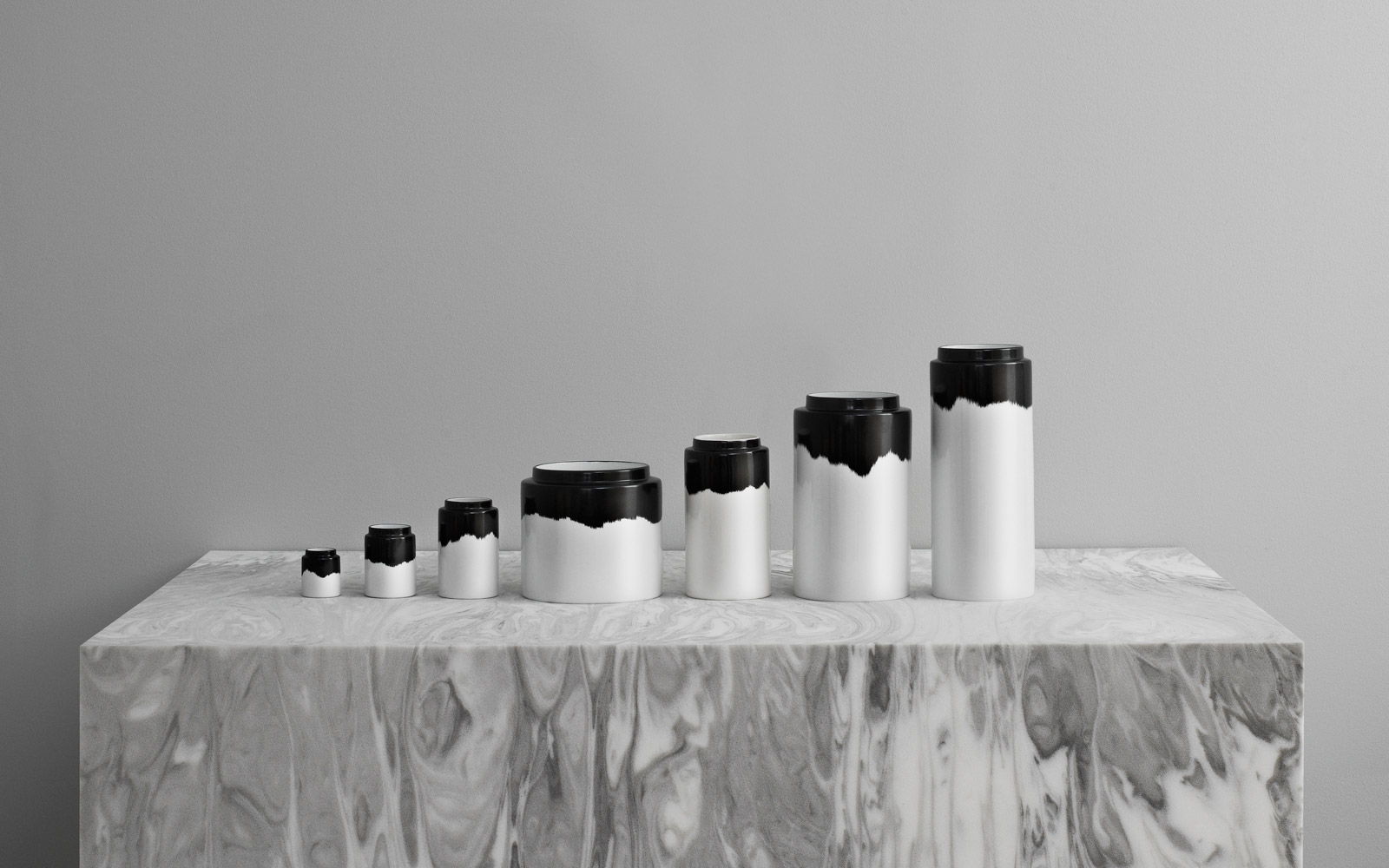 Vases-design-Agnes-Fries-Normann Copenhagen-03