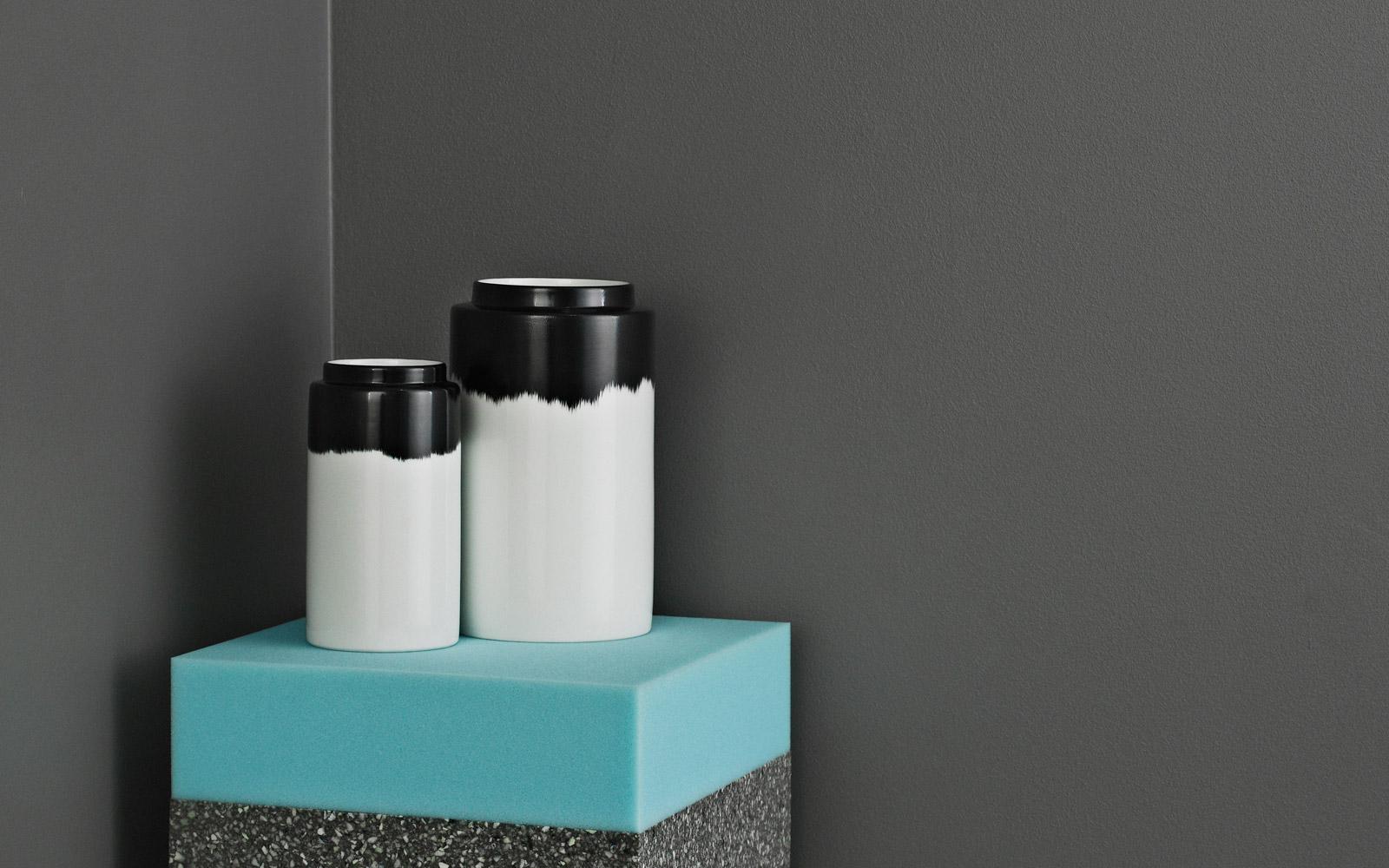 Vases-design-Agnes-Fries-Normann Copenhagen-04