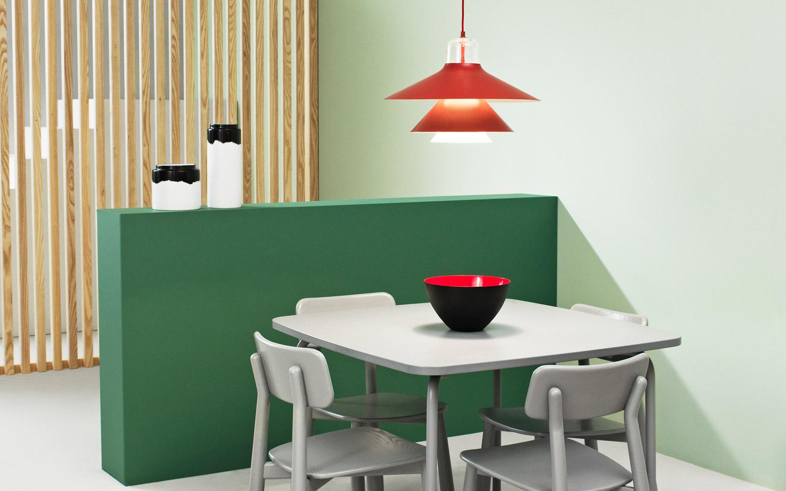 Vases-design-Agnes-Fries-Normann Copenhagen-08
