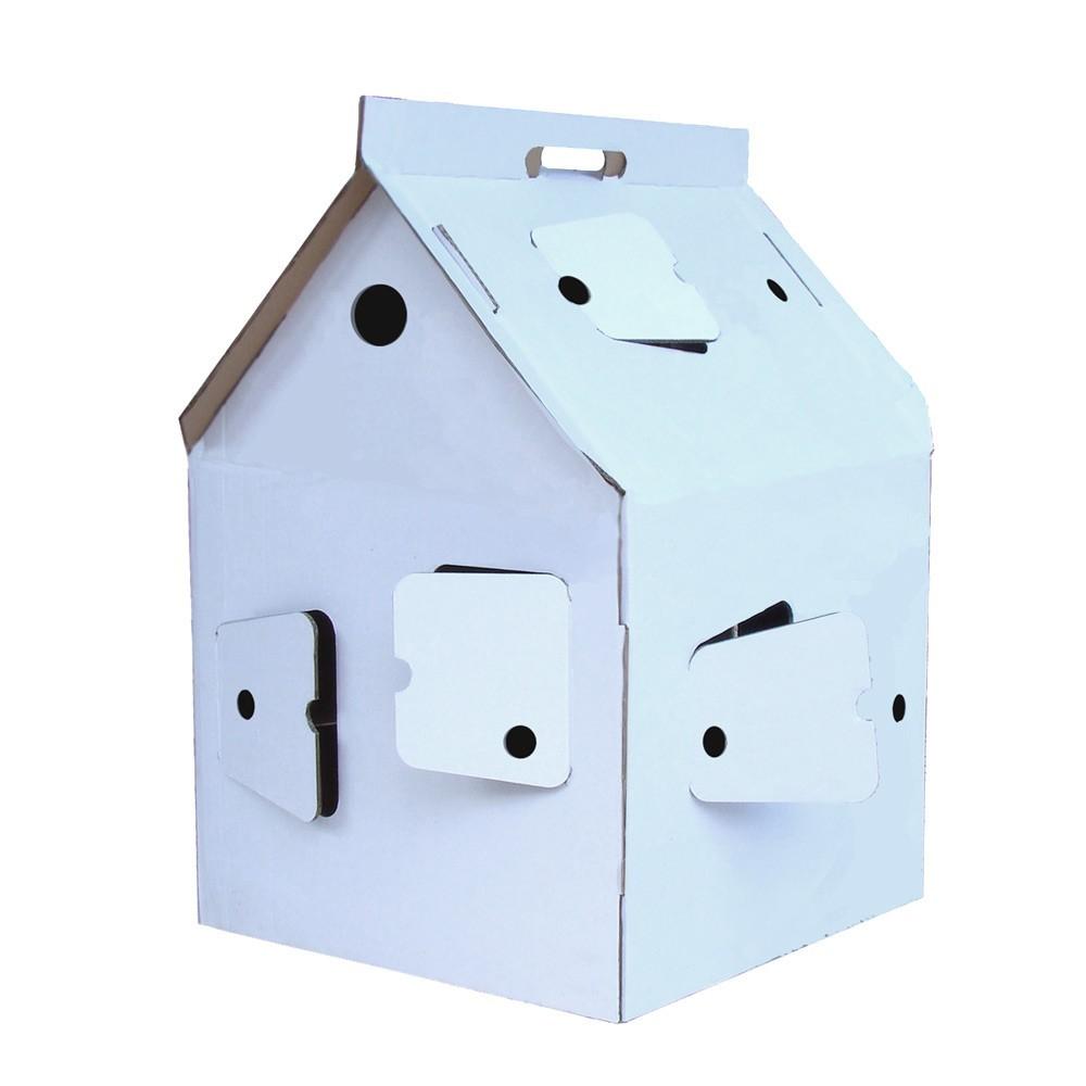 casa-cabana-maison-en-carton-blanche-design-studio-roof-01