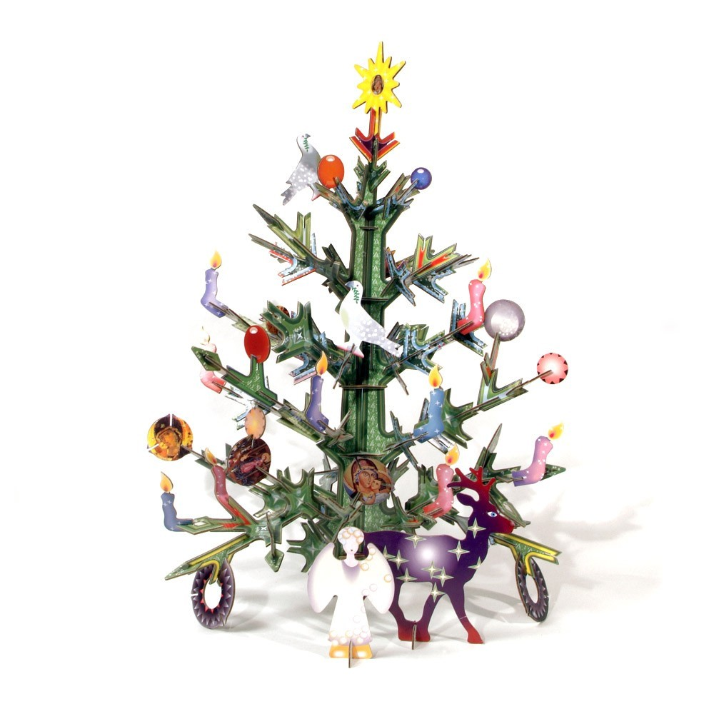 jeu-de-construction-totem-christmas-tree-design-carton-studio-roof