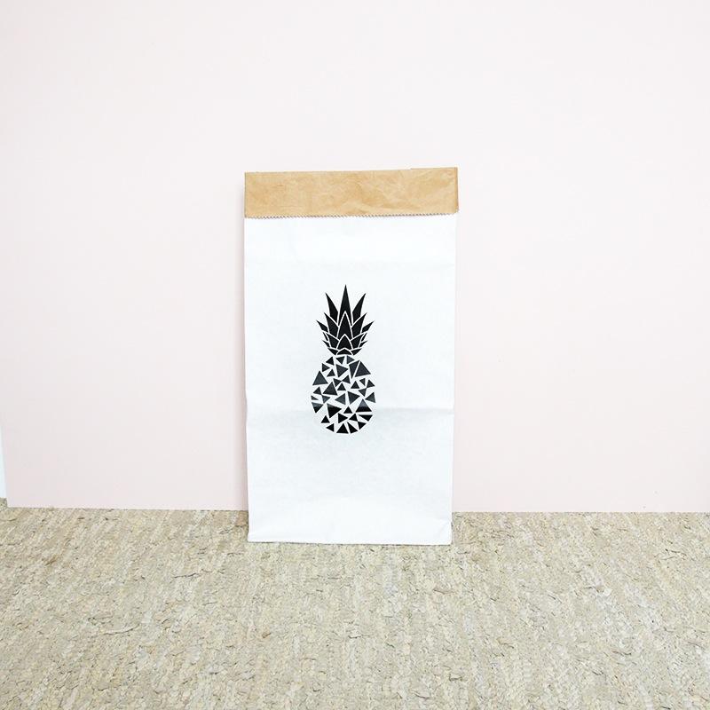 sac-rangement-papier-ananas-funambulus