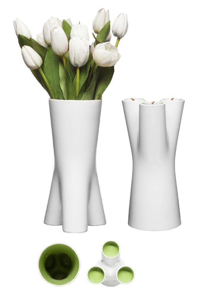 vase-bougeoir-Upside-Down-00