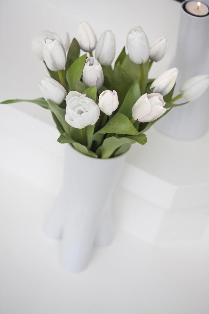 vase-bougeoir-Upside-Down-03