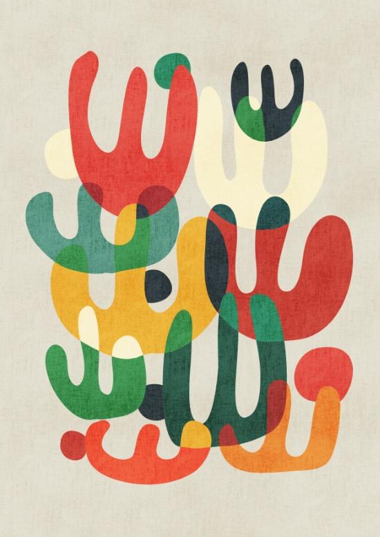 Affiche-cactus-design-02