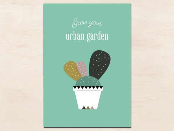 Affiche-cactus-design-03
