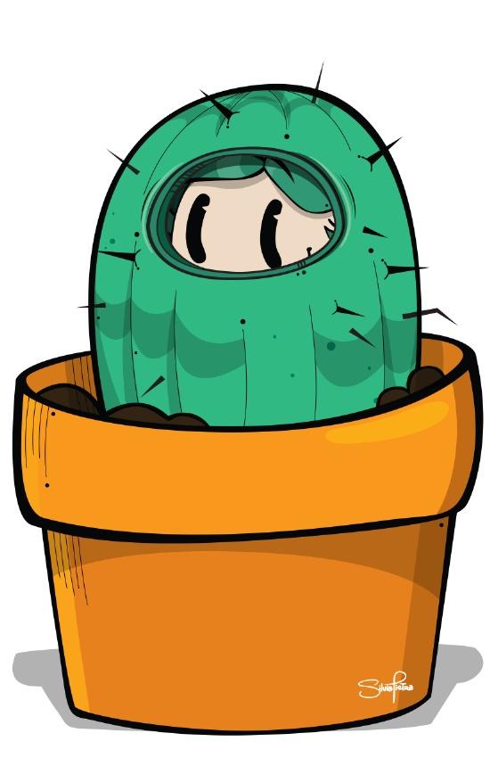 Affiche-cactus-design-08