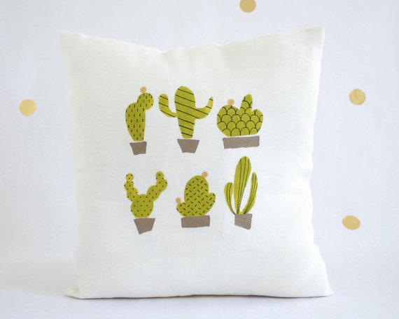 Coussin-cactus-01