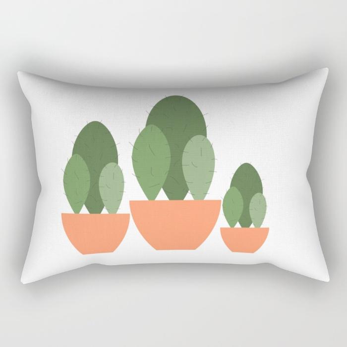 Coussin-cactus-02