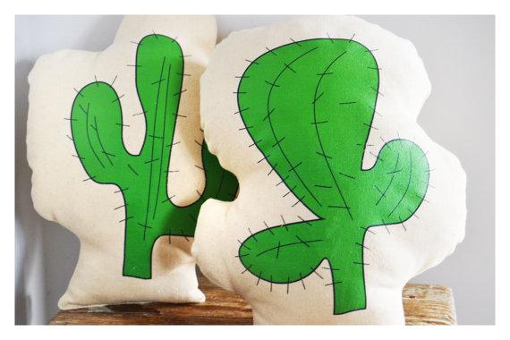 Coussin-cactus-03