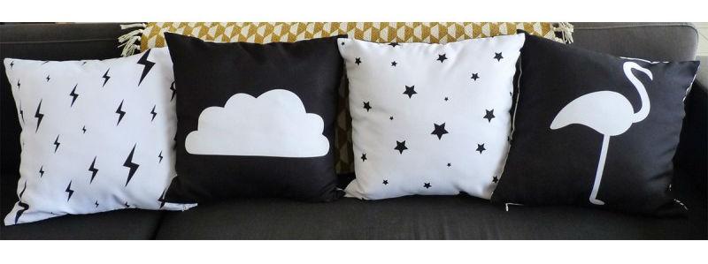 Coussins-design-noir-blanc-01