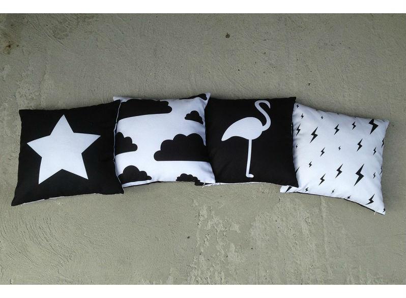 Coussins-design-noir-blanc-03