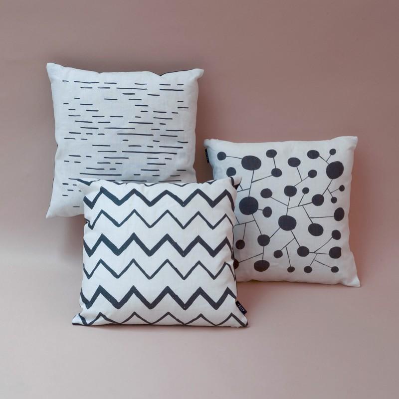 Coussins-design-noir-blanc-04