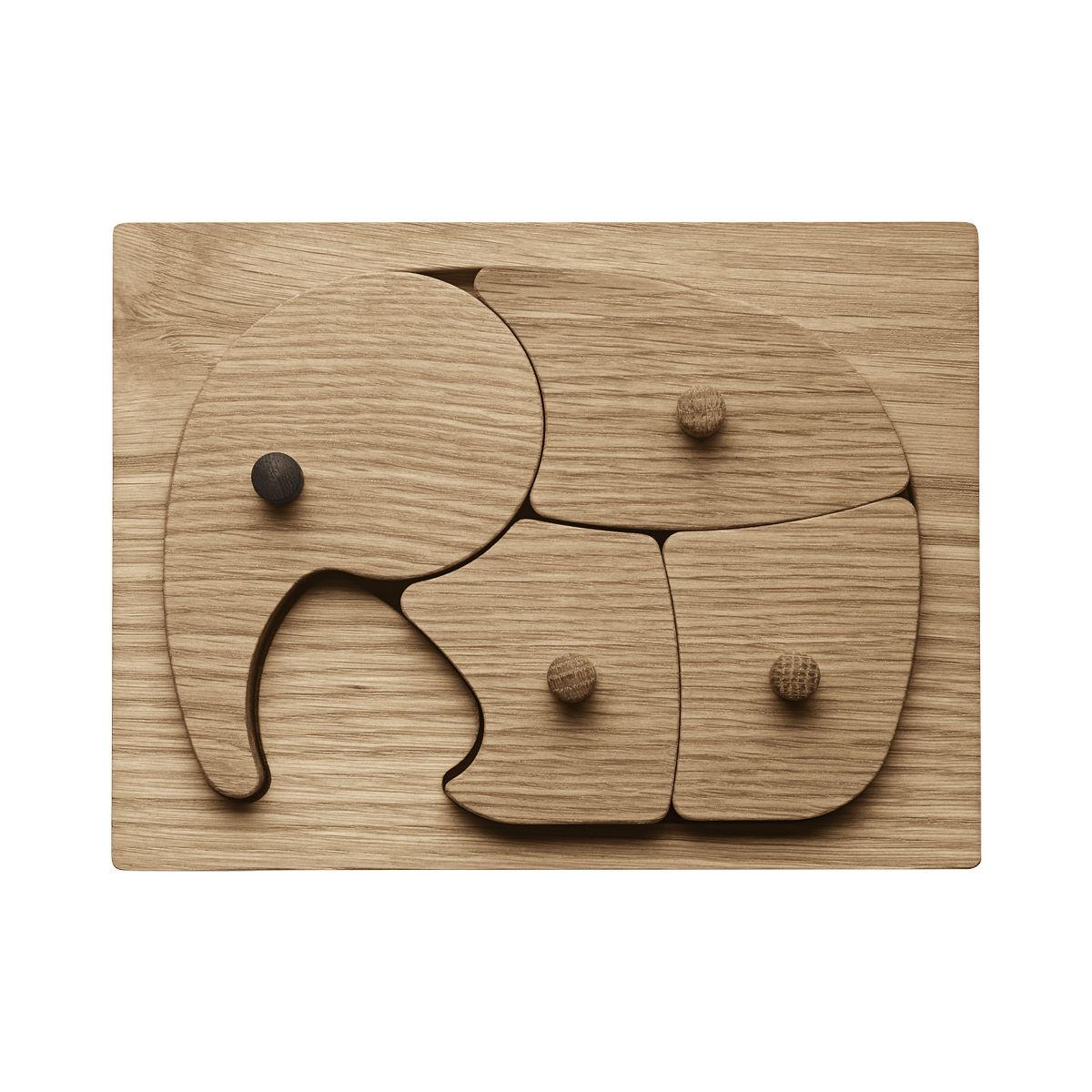 Elephant-Jorgen-Moller-puzzle