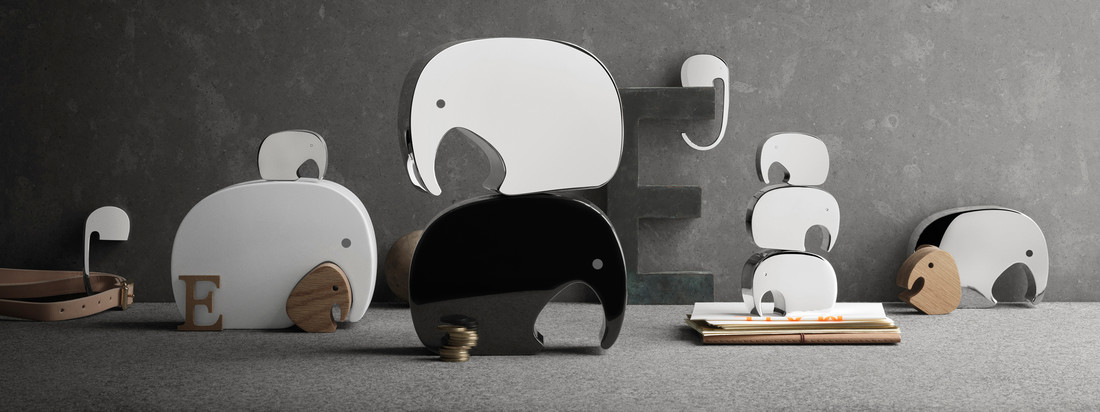 Elephant-Jorgen-Moller