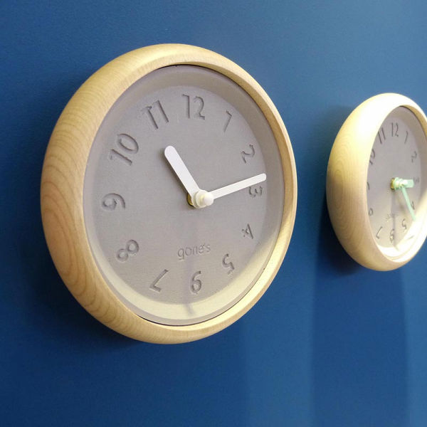 Horloge-murale-toupie-gone-01