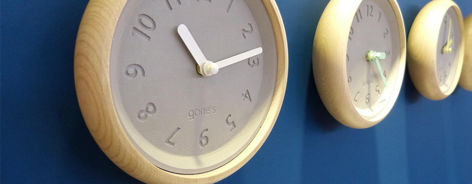 Horloge-murale-toupie-gones-02