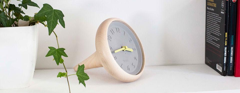 Horloge-toupie-gones-01