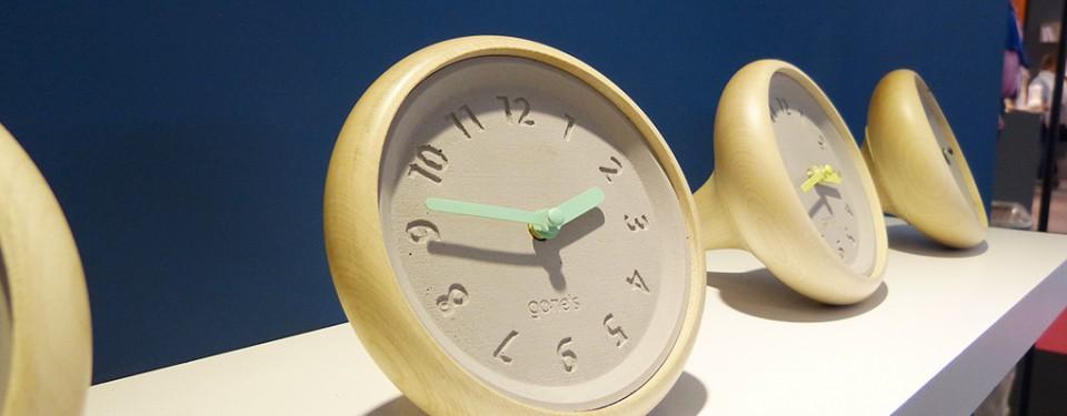 Horloge-toupie-gones-02