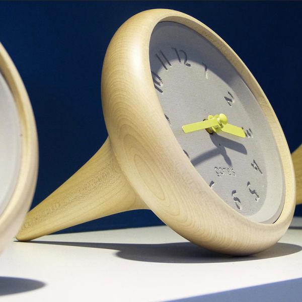 Horloge-toupie-gones-04